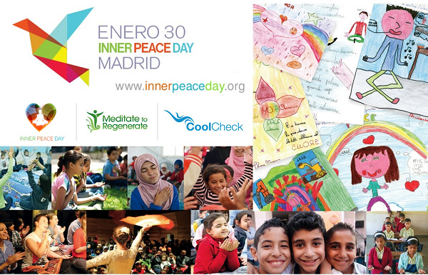 Nuevo footer Email INNER PEACE MADRID